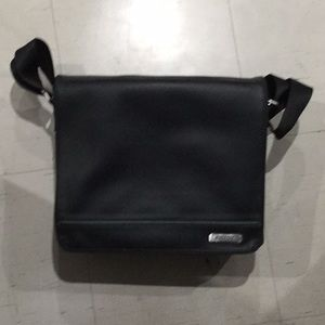 Bose men's Shoulder Bag